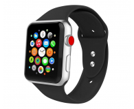 Tech-Protect Opaska Iconband do Apple Watch black - 605578 - zdjęcie 1