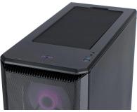 x-kom G4M3R 500 R7-2700X/16GB/1TB/W10X/RTX2060 - 599006 - zdjęcie 3
