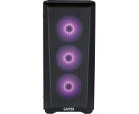 x-kom G4M3R 500 R7-2700X/16GB/1TB/W10X/RTX2060 - 599006 - zdjęcie 2