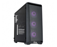 x-kom G4M3R 500 R7-2700X/16GB/1TB/W10X/RTX2060 - 599006 - zdjęcie 1