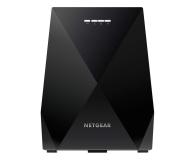 Netgear Nighthawk X6 EX7700 (2200Mb/s a/b/g/n/ac)repeater - 602393 - zdjęcie 1