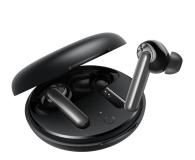 OPPO Enco W31 Czarny - 603053 - zdjęcie 1