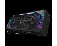 Gigabyte GeForce RTX 3090 AORUS XTREME 24GB GDDR6X - 606125 - zdjęcie 4
