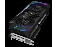 Gigabyte GeForce RTX 3090 AORUS XTREME 24GB GDDR6X - 606125 - zdjęcie 2