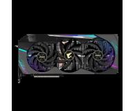 Gigabyte GeForce RTX 3090 AORUS XTREME 24GB GDDR6X - 606125 - zdjęcie 5