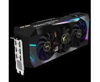Gigabyte GeForce RTX 3090 AORUS XTREME 24GB GDDR6X - 606125 - zdjęcie 3