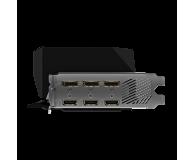 Gigabyte GeForce RTX 3090 AORUS XTREME 24GB GDDR6X - 606125 - zdjęcie 7