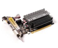 Zotac GeForce GT 730 ZONE Edition Low Profile 2GB DDR3 - 605865 - zdjęcie 2