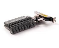 Zotac GeForce GT 730 ZONE Edition Low Profile 2GB DDR3 - 605865 - zdjęcie 4