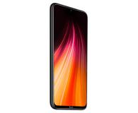 Xiaomi Redmi Note 8 4/64GB Space Black - 603395 - zdjęcie 3