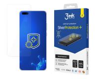 3mk SilverProtection+ do Huawei Mate 40 Pro - 603409 - zdjęcie 2
