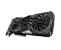 Gigabyte Radeon RX 5600 XT Gaming OC 6GB GDDR6 rev2.0 - 603491 - zdjęcie 4