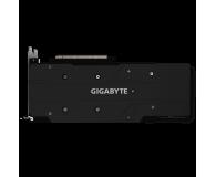 Gigabyte Radeon RX 5600 XT Gaming OC 6GB GDDR6 rev2.0 - 603491 - zdjęcie 7