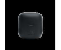 JBL Tune 225TWS Czarny - 606330 - zdjęcie 8