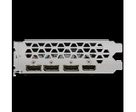 Gigabyte Radeon RX 5600 XT Gaming OC 6GB GDDR6 rev2.0 - 603491 - zdjęcie 8