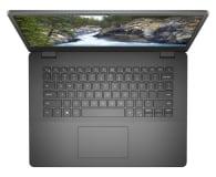 Dell Vostro 3400 i5-1135G7/8GB/512/Win10P - 608789 - zdjęcie 4