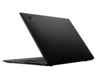 Lenovo ThinkPad X1 Nano i7-1160G7/16GB/512/Win10P - 605466 - zdjęcie 8