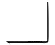 Lenovo ThinkPad X1 Nano i7-1160G7/16GB/512/Win10P - 605466 - zdjęcie 10