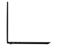 Lenovo ThinkPad X1 Nano i7-1160G7/16GB/512/Win10P - 605466 - zdjęcie 11