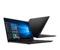 Lenovo ThinkPad X1 Nano i7-1160G7/16GB/512/Win10P - 605466 - zdjęcie 1