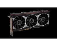 PowerColor Radeon RX 6800 16GB GDDR6 - 607315 - zdjęcie 4