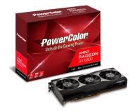 PowerColor Radeon RX 6800 16GB GDDR6 - 607315 - zdjęcie 1