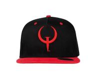 """KochMedia Snapback Quake """"Logo"""" - 604209 - zdjęcie 2"""