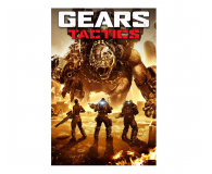 Xbox Gears Tactics  - 606811 - zdjęcie 1