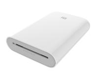 Xiaomi Mi Portable Photo Printer - 603414 - zdjęcie 1