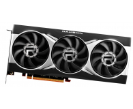 Sapphire Radeon RX 6800 XT Gaming 16GB GDDR6 - 604929 - zdjęcie 3