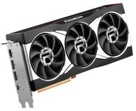 Sapphire Radeon RX 6800 XT Gaming 16GB GDDR6 - 604929 - zdjęcie 1