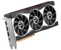Sapphire Radeon RX 6800 Gaming 16GB GDDR6 - 604930 - zdjęcie 3