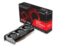 Sapphire Radeon RX 6800 Gaming 16GB GDDR6 - 604930 - zdjęcie 1