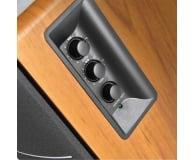 Edifier R1280DBs (Drewnopodobne) - 603576 - zdjęcie 4