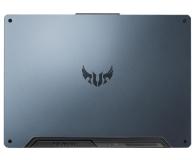ASUS TUF Gaming FX506LI i5-10300/8GB/512/W10 144Hz - 604543 - zdjęcie 8