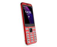 myPhone Maestro czerwony - 594928 - zdjęcie 4
