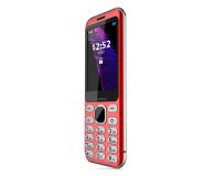 myPhone Maestro czerwony - 594928 - zdjęcie 2