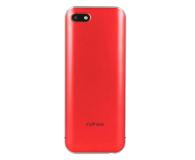myPhone Maestro czerwony - 594928 - zdjęcie 5