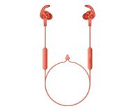 Huawei AM61 Sport Bluetooth Pomarańczowy - 604142 - zdjęcie 2