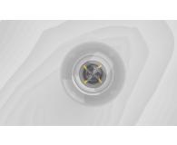 Yeelight Filament Bulb ST64 (E27/500lm) - 578725 - zdjęcie 3