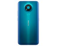 Nokia 3.4 Dual SIM 3/64GB niebieski - 596114 - zdjęcie 5