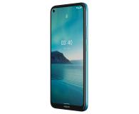 Nokia 3.4 Dual SIM 3/64GB niebieski - 596114 - zdjęcie 2