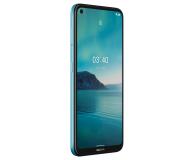 Nokia 3.4 Dual SIM 3/64GB niebieski - 596114 - zdjęcie 4