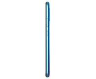 Nokia 3.4 Dual SIM 3/64GB niebieski - 596114 - zdjęcie 6