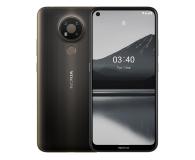 Nokia 3.4 Dual SIM 3/64GB szary - 596112 - zdjęcie 1