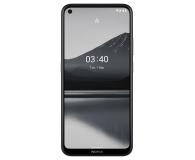 Nokia 3.4 Dual SIM 3/64GB szary - 596112 - zdjęcie 3