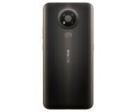 Nokia 3.4 Dual SIM 3/64GB szary - 596112 - zdjęcie 5