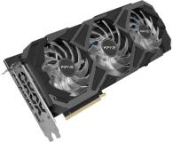 KFA2 GeForce RTX 3070 EX Gamer 1-Click OC 8GB GDDR6 - 607189 - zdjęcie 3