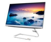 Lenovo IdeaCentre AIO 3-22 i3-1005G1/8GB/512/Win10 - 650815 - zdjęcie 2