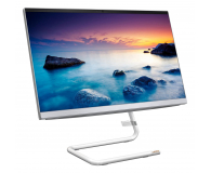 Lenovo IdeaCentre AIO 3-22 i3-1005G1/8GB/512/Win10 - 650815 - zdjęcie 4